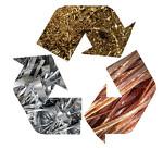Пункт приема металлолома  «Металл+»