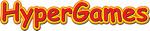 Hyper Games- Настольные игры в полный рост