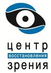 Центр восстановления зрения