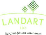 Ландшафтная компания Landart 102