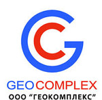 Геокомплекс