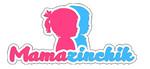 Интернет-магазин детской одежды «Мамазинчик»