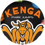 Батутный парк KENGA Park Jumps