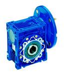 Мотор-редукторы NMRV 030-040-050-063-075-090-110-130-150