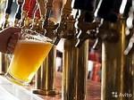 Пиво разливное в кегах, поставка по городу и краю