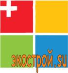 Экострой в Омске