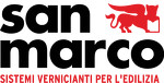 San Marco - декоративные штукатурки и краски