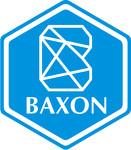 BAXON