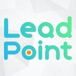 «Lead Point» — рекламное интернет-агентство
