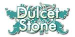«Dulcet Stone»