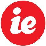 Агентство интернет-рекламы i-Like