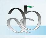 ООО «Центр профессионального менеджмента   «Академия Бизнеса»