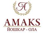 AMAKS  Сити Отель