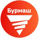 ООО БУРМАШ