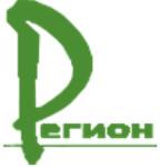 ООО «Регион»