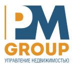 ООО PM GROUP», клининговые услуги