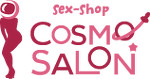 Интернет-магазин товаров для взрослых Cosmo-salon