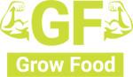 Grow Food - здоровое питание с доставкой на дом