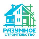 """ООО """"Разумное строительство"""""""