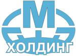 """ООО ТД """"М-ХОЛДИНГ"""""""