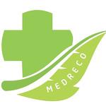 Медицинский центр восстановительной медицины и реабилитации MedReco.Ru
