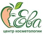 Ева центр косметологии