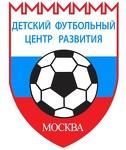 Детский футбольный центр развития