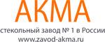 zavod-akma.ru