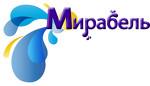 Минералофф - служба доставки воды в Краснодаре
