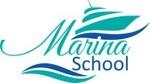 "Школа стюардесс "" Marina-school"""