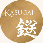 KASUGAI – галерея японского современного и антикварного искусства