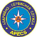 Аварийно-сервисная служба APECS