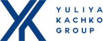 YULIYA KACHKO GROUP