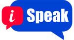 Международная языковая школа iSpeak