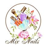 Салон красоты Mix Nails