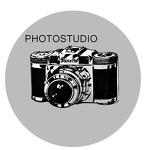 Фото центр