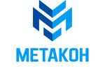 Метакон - Продажа металлической мебели