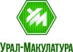 Урал-Макулатура