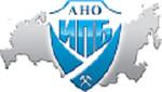 """АНО ДПО """"Институт промышленной безопасности"""""""