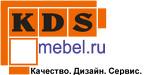 Интернет-магазин мебели KDS mebel