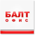 Балтофис - Офисная мебель в Калининграде