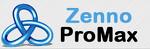 ZennoProMax