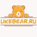 ООО Магазин плюшевых медведей