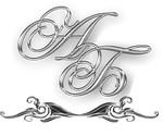 Интернет-магазин предметов декора AB-Style
