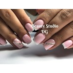 Beauty Studio DG