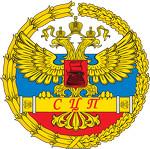 Севастопольский Центр Печати