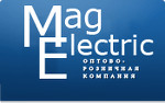 MAGELECTRIC