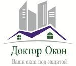 ООО Доктор Окон
