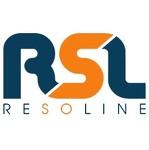 Resoline – комплексы для переработки отходов