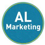 Студия интернет-маркетинга и развития «AL Marketing»
